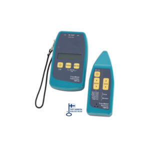 Cable tracer TM30